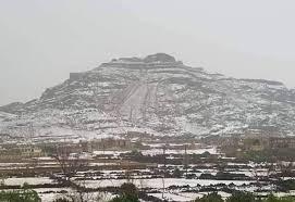 حالة الطقس في اليمن وفلكي يمني يحذر من هذه الليلة تعز اليوم